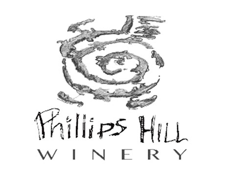 Phillips-Hill_LOGO-464x348.jpg