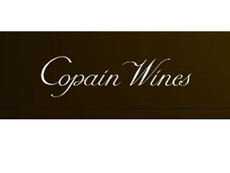 Copain_LOGO-464x348_2.jpg
