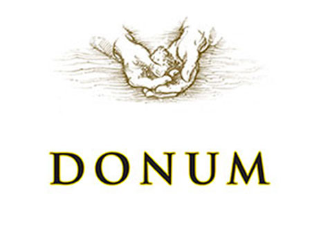 Donum-w-hands_LOGO-464x348-FINAL.jpg