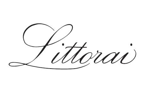 Littorai_LOGO-464x348.jpg
