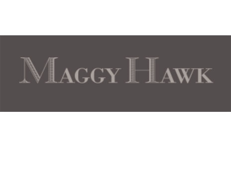 Maggy-Hawk_LOGO-464x348.jpg