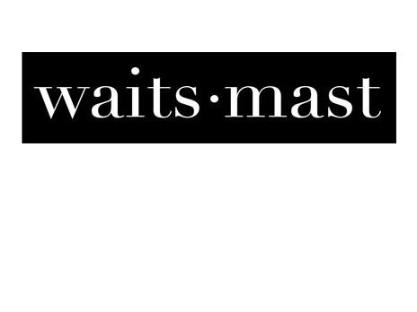 Waits-Mast_LOGO-464x348.jpg