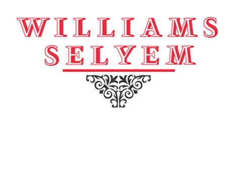 Williams-Selyem_LOGO-464x348_2.jpg