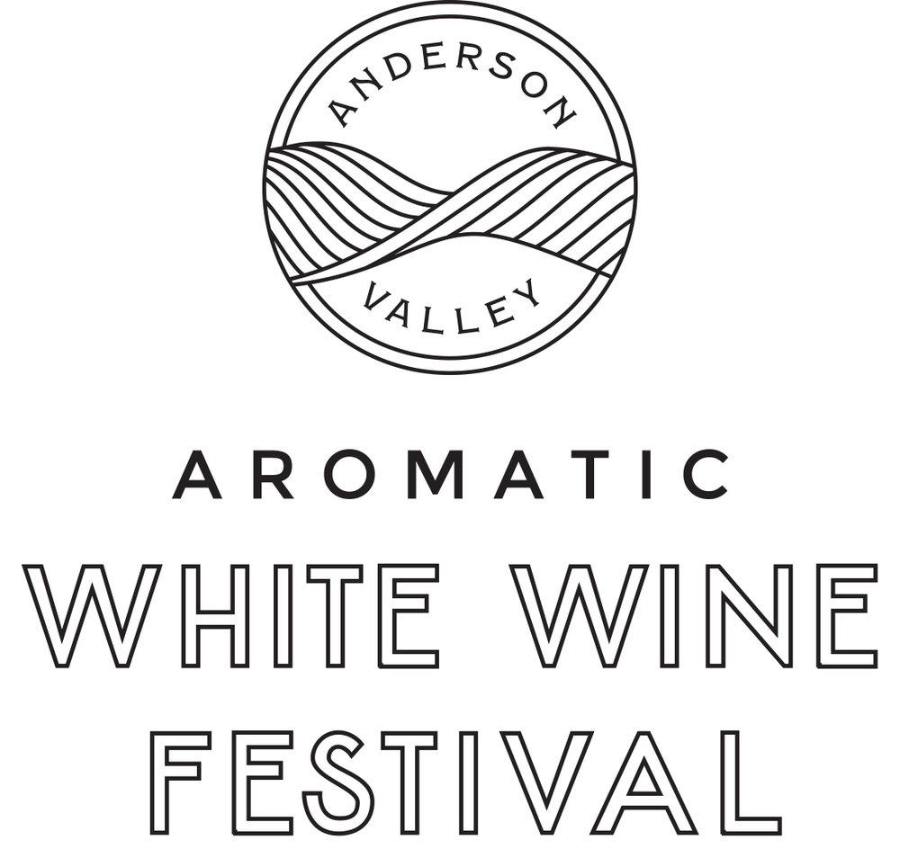 AV-AromaticWine.jpg