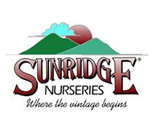 Sunridge Nurseries_LOGO.png