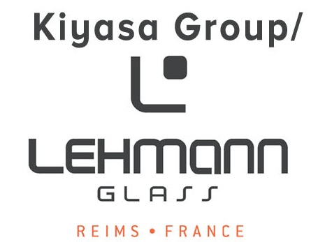Kiyasa Group - Lehmann Glass.jpg