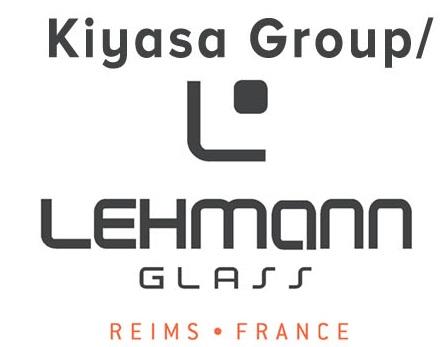 Kiyasa Group - Lehmann Glass.jpg