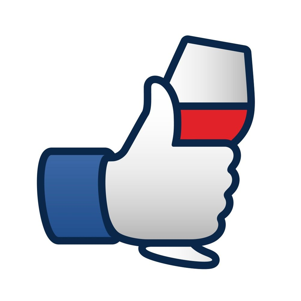 ICON_fb-drink.jpg