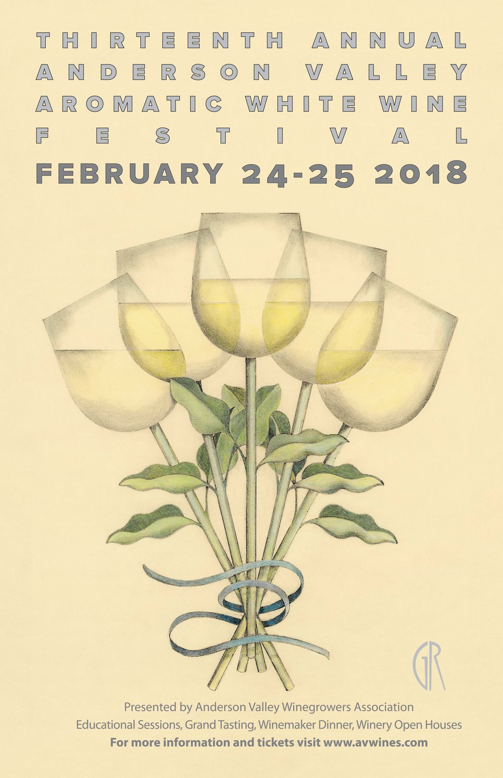 WWine Festival 2018 Cream Poster ai copy.jpg