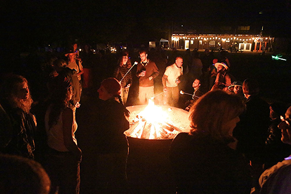 PHOTO_PNF-Community-Campfire_LG_SS.jpg