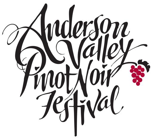 AV-Pinot-Fest-Logo-Grapes-PNG.png
