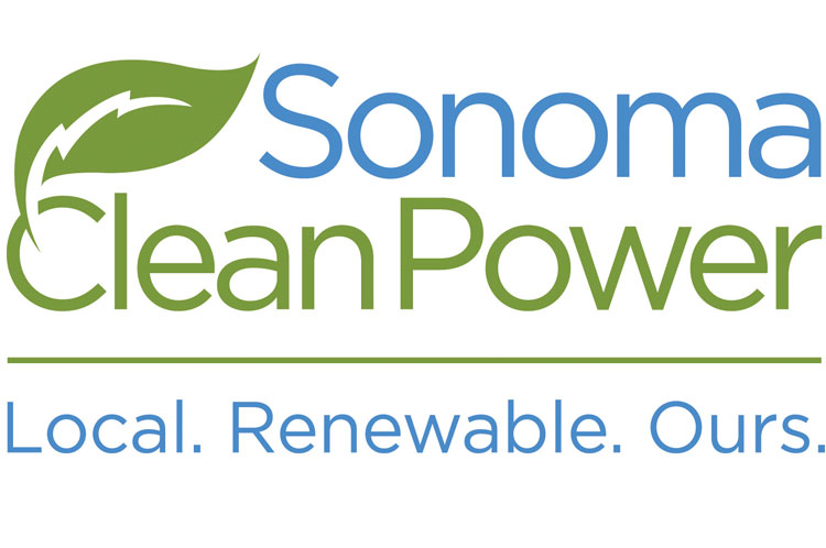 21st Anderson Valley Pinot Noir Festival Grand Tasting sponsored by Sonoma Clean Power  - Providing cleaner energy at competitive rates and promoting local solutions to climate change.