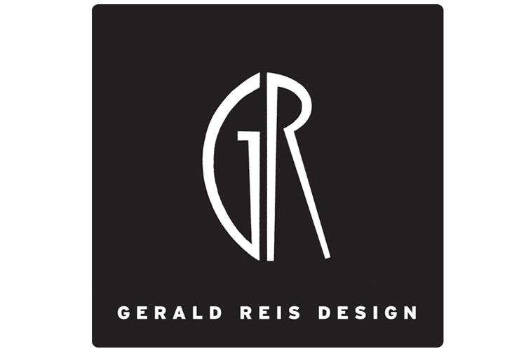 GeraldReis_logo_webSS.jpg