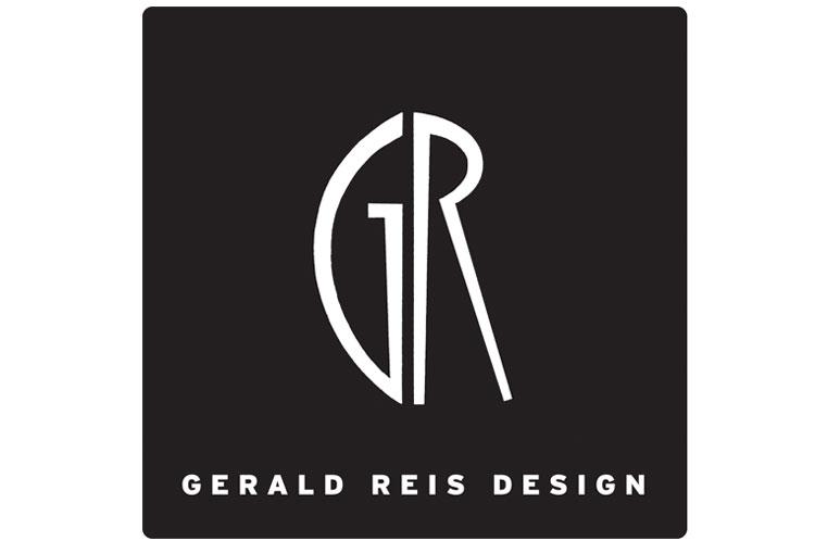 GeraldReis_logo_webSS.jpg