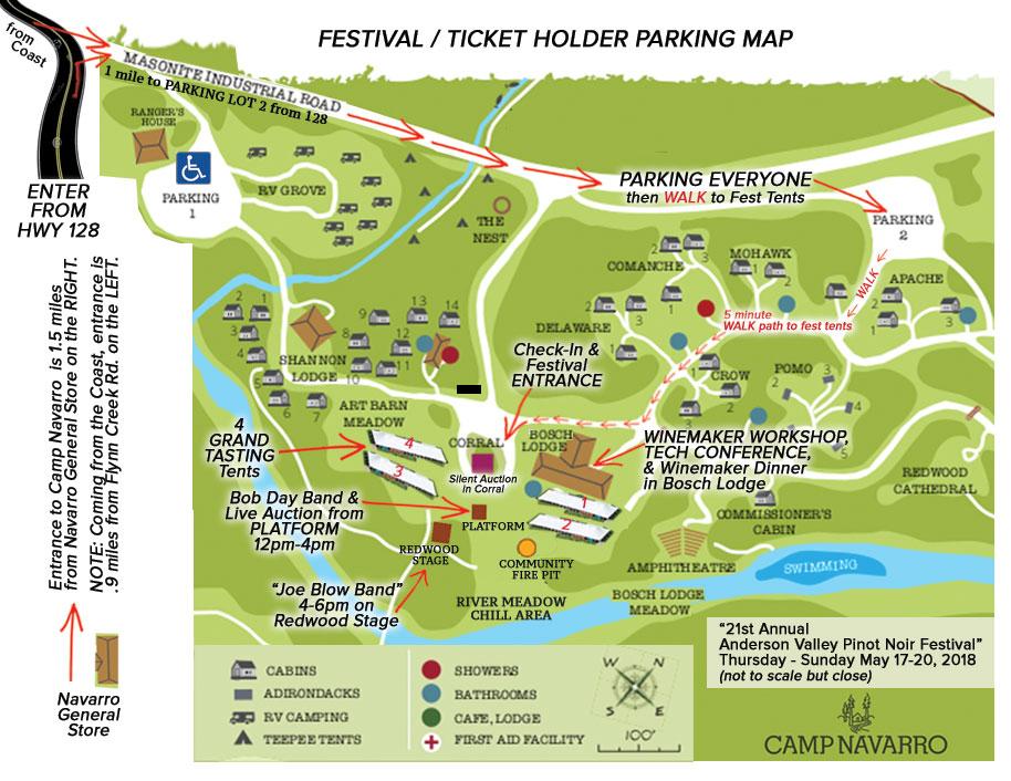 Camp_Navarro_Map_AVPNF2018_TicketHolders_web.jpg