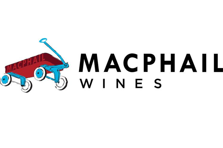 MacPhail-LOGO-2018_web.jpg