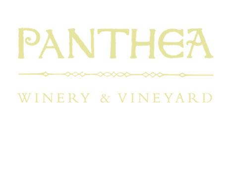Panthea_LOGO-464x348.jpg