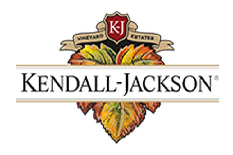 KENDALL-JACKSON_LOGO-web.jpg