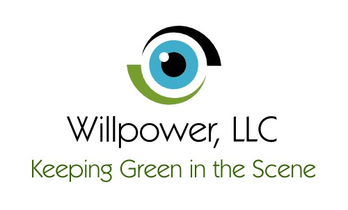 Willpower Logo.jpg