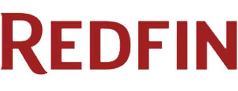 REDFIN-LOGO-on-SQUARESPACE_464x348.jpg