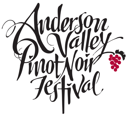 22nd AnnualMAY 17-19, 2019 - One Varietal. One Appellation.