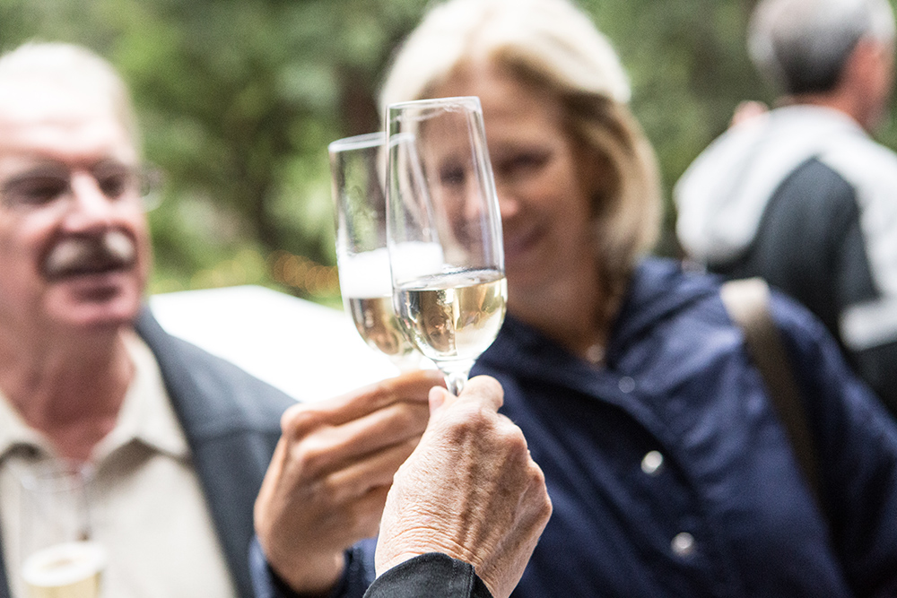 Champagne Flutes Cheering - Kelly J. Owen_WEB.jpg