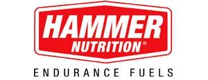 - Hammer Nutrition provides unparallelled products, knowledge and service to health conscious athletes all over the world. Over the years the product line has grown from fuels & supplements to now include clothing, body care products, EMS units, accessories and more. Fuel Right, Feel Great!