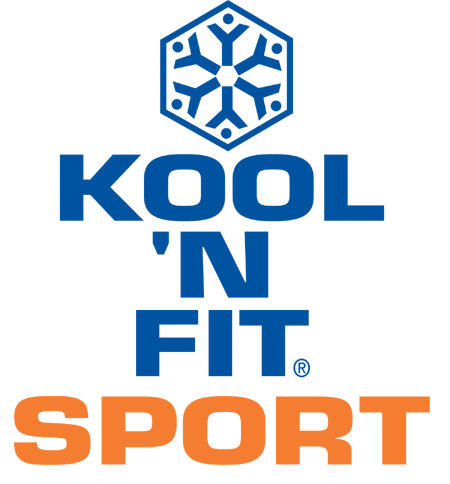 - Back in 1985 Kool Fit America Inc. brought to the market the very first Sport Conditioning Spray and forever changed the way how athletes prepare their bodies for sports, endurance and recovery. I believe that their products are the best in the market and are unmatched in their quality and performance.