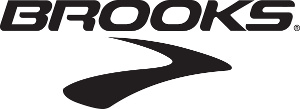 - Brooks Sports, Inc. is your go-to company for anything and everything related to the run. As a leading running company that designs and markets high-performance men's and women's running shoes, apparel and accessories in more than 40 countries worldwide, we are dedicated to inspiring people to run and be active by creating innovative gear that keeps them running longer, farther, faster and happier.