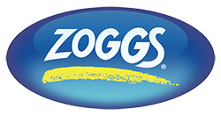 - An innovative product line of market leading swimming goggles remains at the heart of the Zoggs brand and we have remained focused on that heritage as we have grown into a full service water sports brand. At Zoggs we care deeply about what we are doing, for us it is more than just designing highly innovative, quality swimming accessories and swimwear. It's a passion!