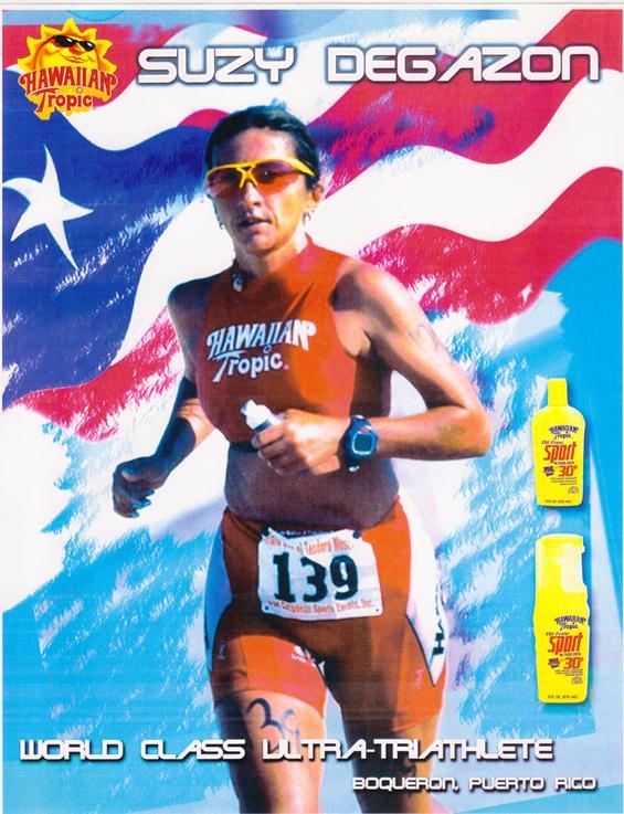 Bill_Boards_Puerto_Rico_-_Copy.jpg