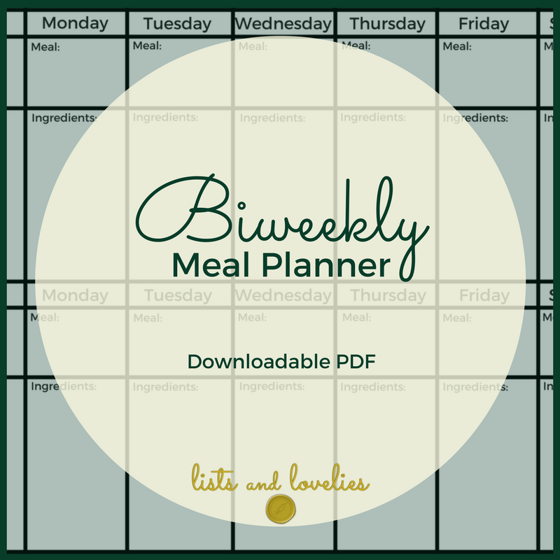 LL Blog Square_ Make Healthy Easy By Planning Meals and Groceries (2).png