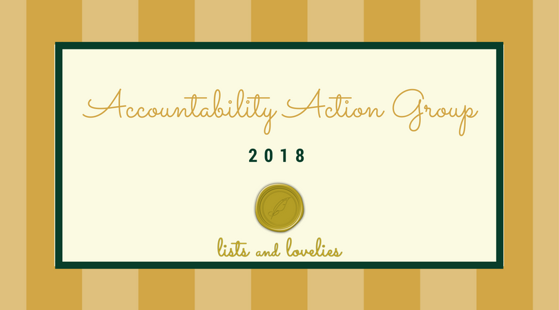 Accountability Action Group.png