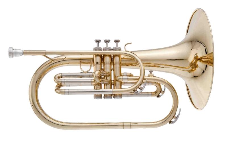 Marching Mellophone MAR675.JPG