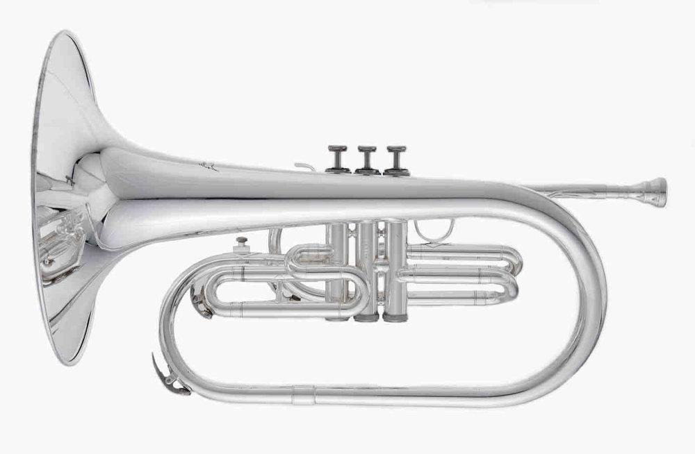 Marching Mellophone MAR676.JPG