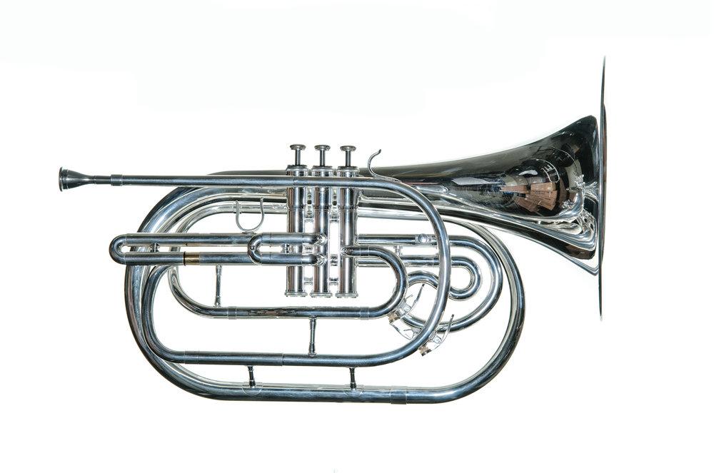 MAR681 French Horn.JPG