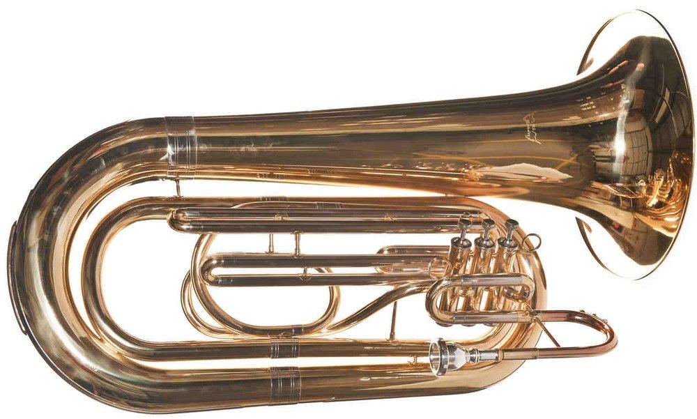 MAR682 Tuba.JPG