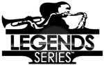 Legends Logo SMALL web.jpg