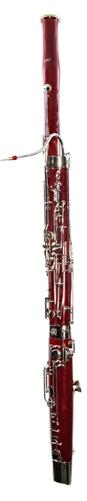 BS348-Bassoon-2.jpg