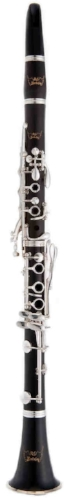 Clarinet wood CL305 - Copy.JPG