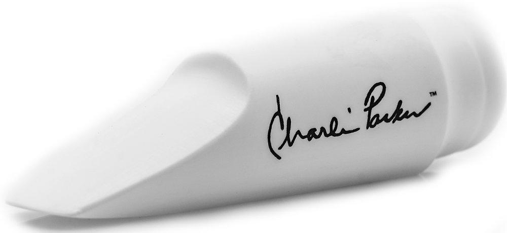 Charlie Parker 1.jpg