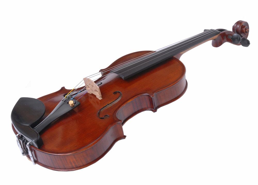 Erwin Otto 1240 R violin front .jpg