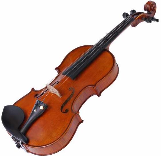 Erwin Otto 1260 R violin front.jpg