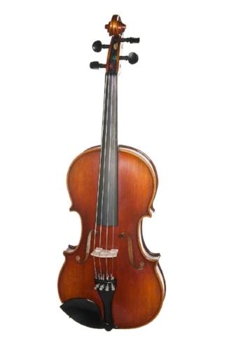 Meisel 6115A violin.JPG