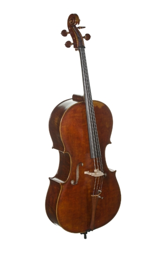 Erwin Otto 8055CL Cello.JPG