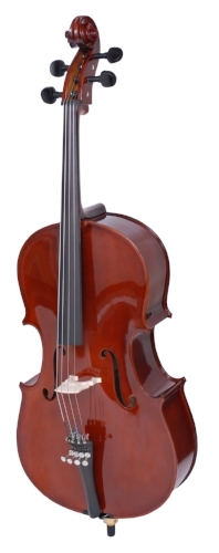 Mozart 3000 cello.jpg