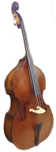 erwin otto 8015 bass b.JPG