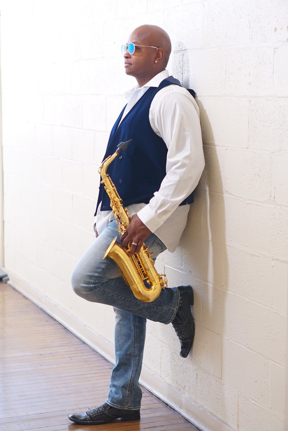 David Davis Virtuoso Alto.jpg