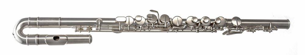 ALTO Flute AF201 001.JPG