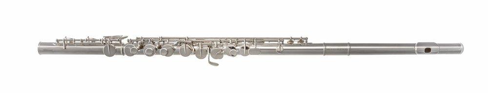 ALTO Flute AF201 003.JPG